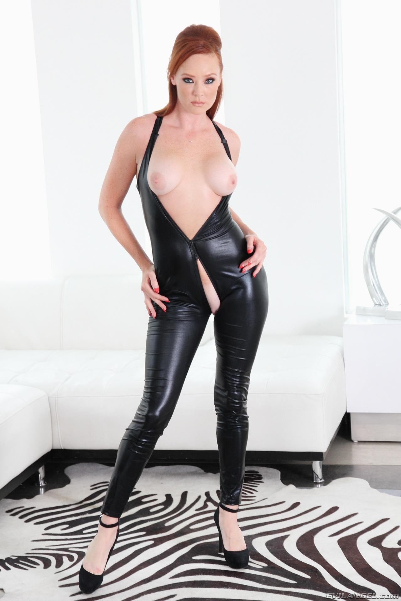 Mya looking girl porno bangbros