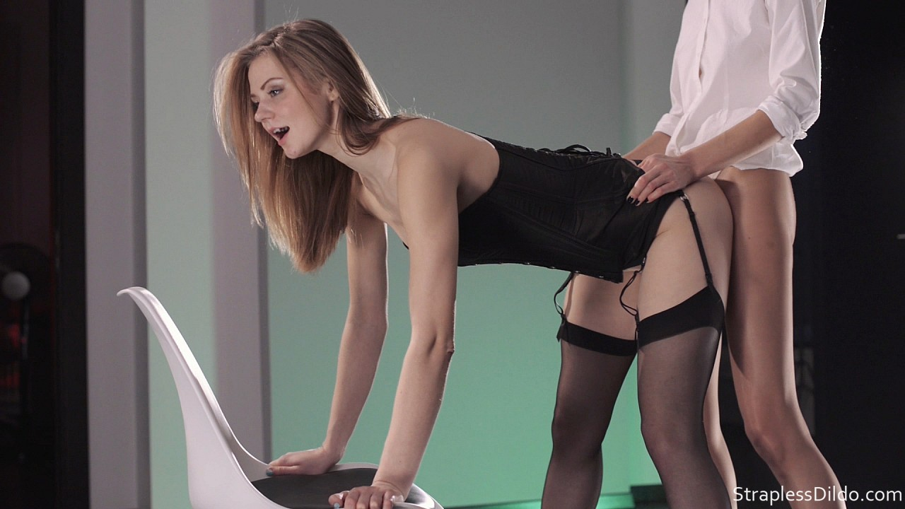 How i want to bacame a sissy compilation 2 - 3 part 6