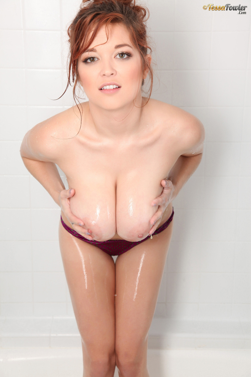 image Tessa fowler i want to fuck this beautiful chick